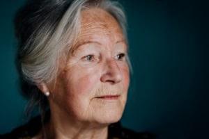 Senioren fotografie Alkmaar-10
