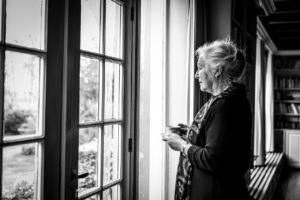 Senioren fotografie Alkmaar-11