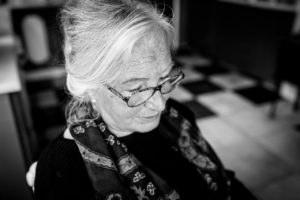 Senioren fotografie Alkmaar-12