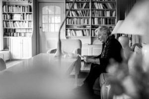 Senioren fotografie Alkmaar-13