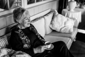 Senioren fotografie Alkmaar-14