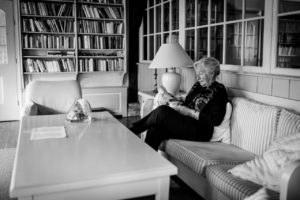 Senioren fotografie Alkmaar-15