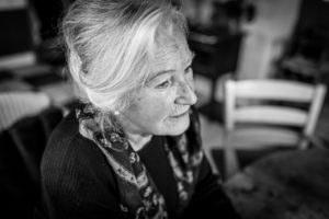 Senioren fotografie Alkmaar-2
