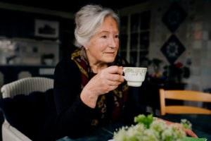 Senioren fotografie Alkmaar