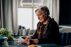 Senioren fotografie Alkmaar-4