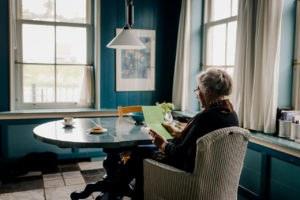 Senioren fotografie Alkmaar-5