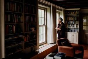 Senioren fotografie Alkmaar-6