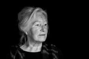 Senioren fotografie Alkmaar-8