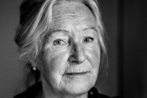 Senioren fotografie Alkmaar-9