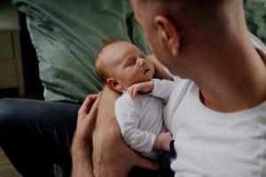 Familie fotoshoot Alkmaar-11