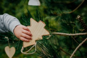 Kerst fotoshoot Alkmaar-9