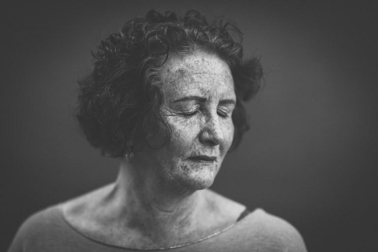 Ouderen fotografie-6