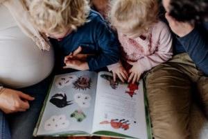 Familiefotografie Alkmaar-10