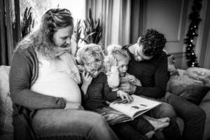 Familiefotografie Alkmaar-11