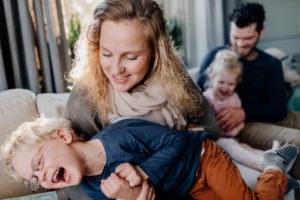 Familiefotografie Alkmaar-12