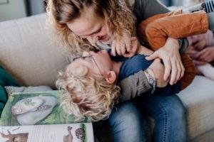Familiefotografie Alkmaar-13