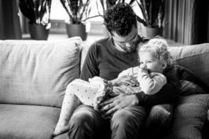 Familiefotografie Alkmaar-2