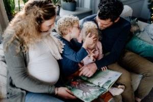 Familiefotografie Alkmaar-3