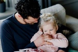 Familiefotografie Alkmaar-5