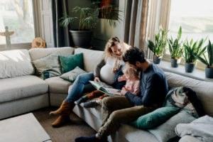 Familiefotografie Alkmaar-7