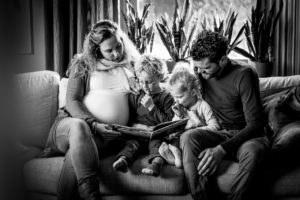 Familiefotografie Alkmaar-8