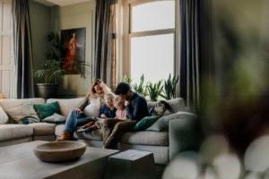 Familiefotografie Alkmaar-9