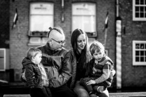 Familie fotoshoot-14