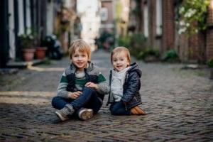 Familie fotoshoot-17
