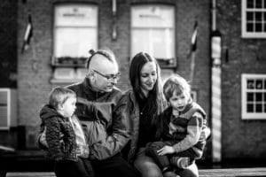 Fotoshoot familie-14