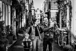 Fotoshoot familie-2