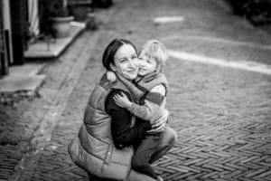 Fotoshoot familie-3