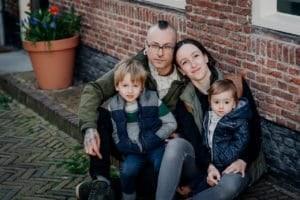Fotoshoot familie-4