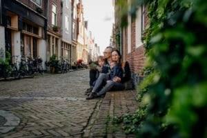 Fotoshoot familie-6