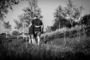 Familiefotografie-16