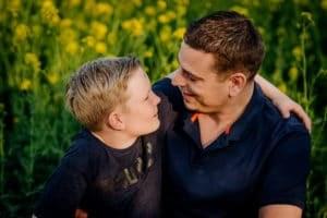 Familiefotografie-24