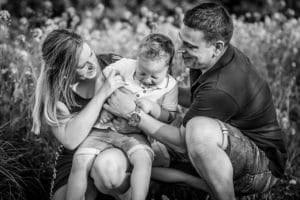 Familiefotografie-25