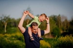 Familiefotografie-5