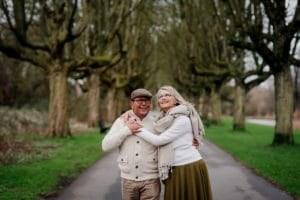 Senioren fotografie-2