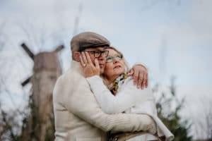 Senioren fotografie-9