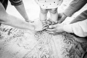 familiefotografie-12
