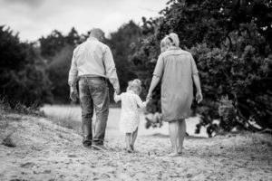 familiefotografie-15