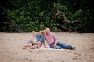 familiefotografie-2