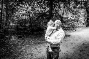 familiefotografie-26