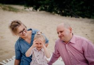 familiefotografie-4