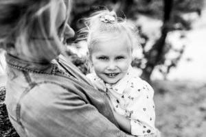 familiefotografie-6