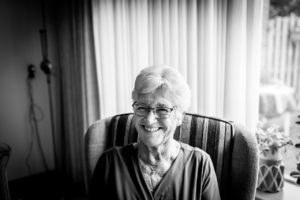Ouderen fotografie-3