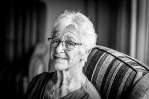 Ouderen fotografie-5