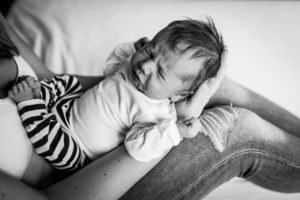 Lifestyle newborn fotoshoot Heerhugowaard-20