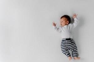 Lifestyle newborn fotoshoot Heerhugowaard-28