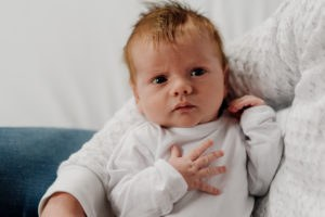 Lifestyle newborn fotoshoot Heerhugowaard-30